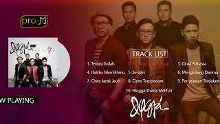 Download Lagu Dygta - Lucky Seven (Full Album) mp3