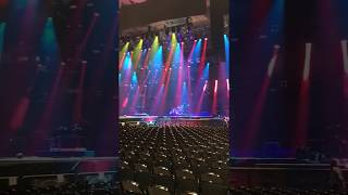 Def Leppard at Madison Square Garden New York 13th June 2018 (Clip)