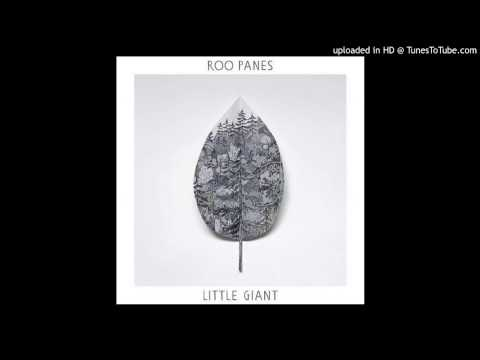 Roo Panes - Tiger Striped Sky