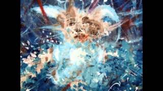 Sutcliffe Jugend - Blue Rabbit (Full Album)