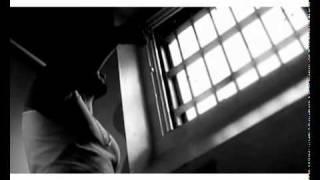 Ginex feat  Tony   Ich zähl die Tage bis Клип   Клипы группы Ginex