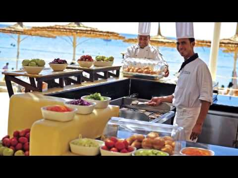 Reef Oasis Beach Resort   Египет, Шарм эль Шейх топ лучших   отелей мира