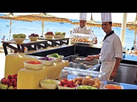 Reef Oasis Beach Resort   Египет, Шарм эль Шейх топ лучших   отелей мира