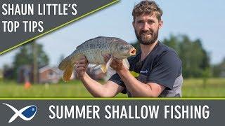 Matrix Fishing TV - English