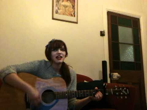 Hello I Love You (The Doors cover)