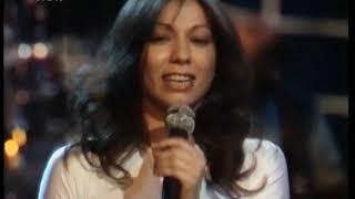 Jennifer Rush - Into My Dreams (Showstart, 18.08.1983)