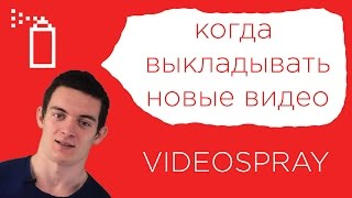 Как выкладывать видео на ютуб через mobizen