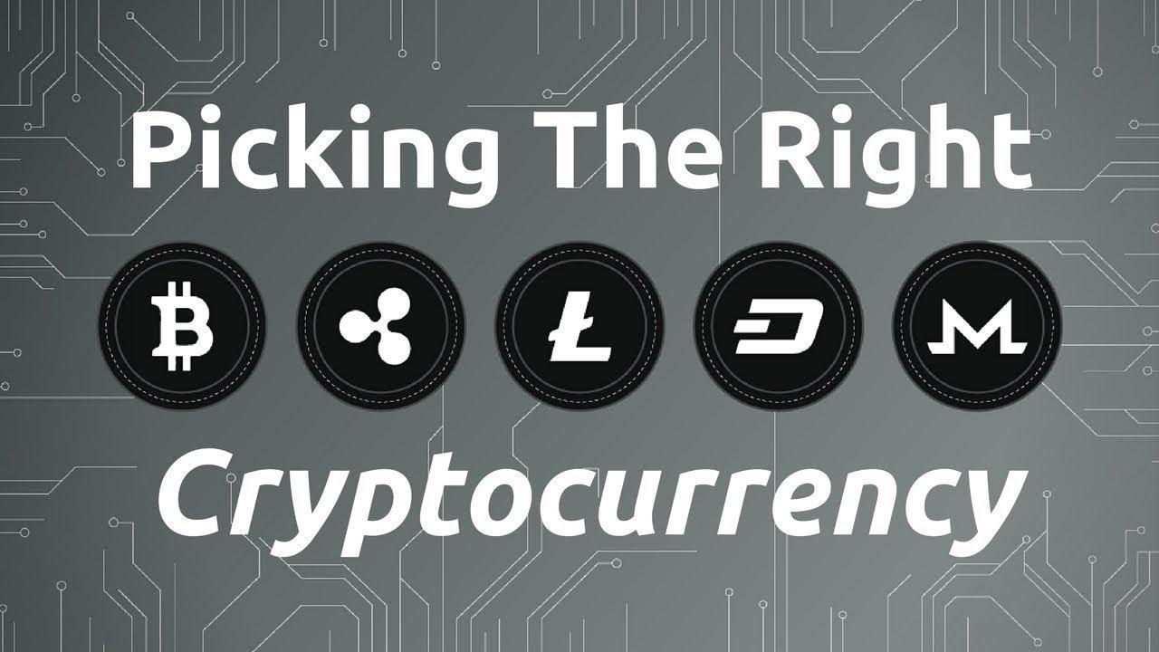 liste der legitimen bitcoin investment sites investieren sie in bitcoin litecoin oder ethereum