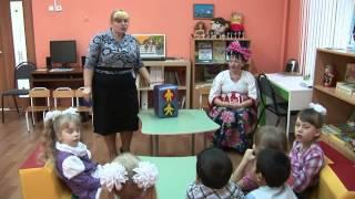 """видео Презентация к уроку на тему:  презентация для детей и воспитателей на тему """"Баскетбол""""."""