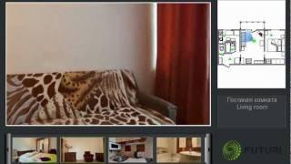 Квартиры посуточно в Киеве http://www.futuri.com.ua/DRF80(, 2011-07-04T17:11:52.000Z)