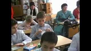 5 научная организация воспитания