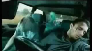 Социальная реклама про автомобили.mp4