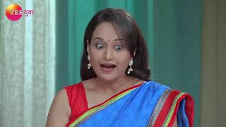 Anjali - अंजली - Episode 247 - March 22, 2018 - Best Scene