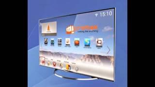Micromax 50K2330UHD 124 cm 49 LED TV amp 42C0050UHD 106 cm 42 LED TV - Buy Online in India Price