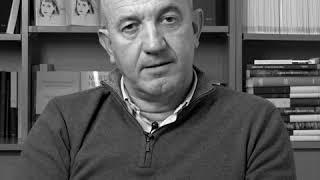 Philippe Claudel présente L'Archipel du Chien