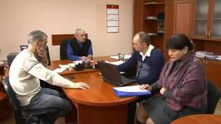 видео Аудит менеджмента качества