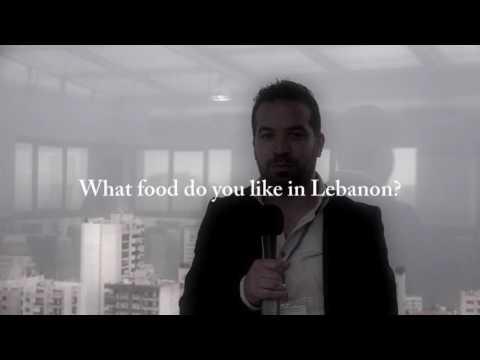 Interview Chakib Abdallah