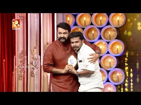 Mohanlal Lal's Lal salam full episode #18 | Vietnam Colony -