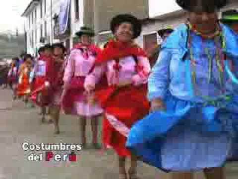 duraznito-Saber del Perú de Andahuaylas