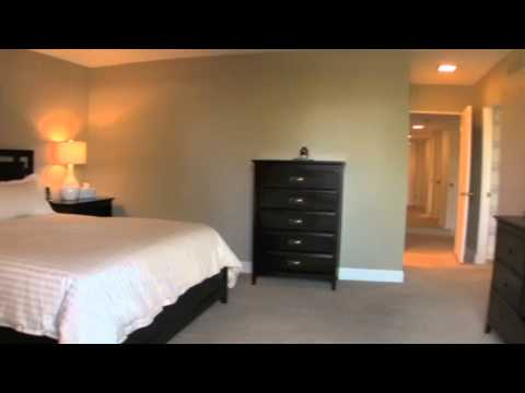Palm Springs Celebrity Villa