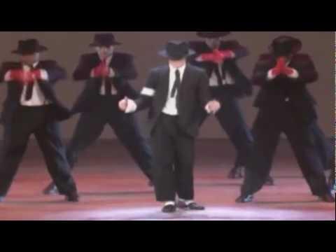 I Made it ~ Micheal Jackson  Kevin Rudolf  ft Lil Wayne, Jay Sean