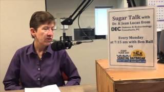 Video thumbnail: Diabetes and the Autonomic Nervous System