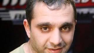 Ibrahim Borchali  - Yenilmez batalyon