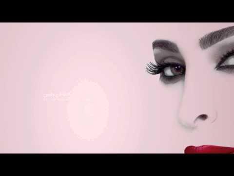 Elissa … Awel Mara - Lyrics | اليسا … اول مره - كلمات