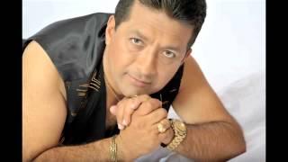 Solo Rockola - Mix 44 exitos Máximo Escaleras ( Video Oficial )