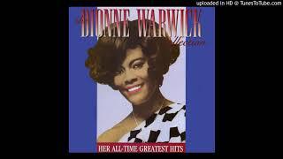 My Favorite Things - Dionne Warwick