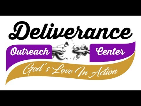 The Outreach Center- Power Over the Devil
