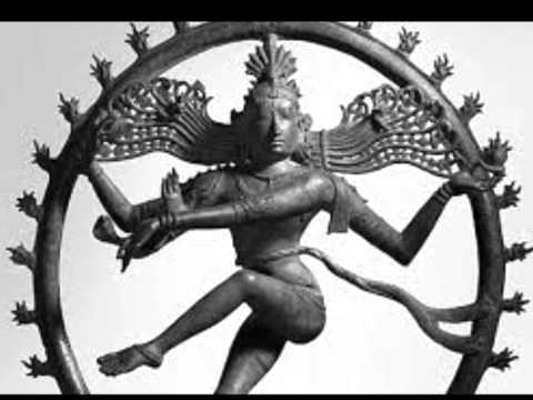 Sri Nataraja Sahasranamam