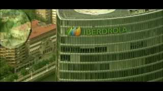 Cover images Iberdrola hoy