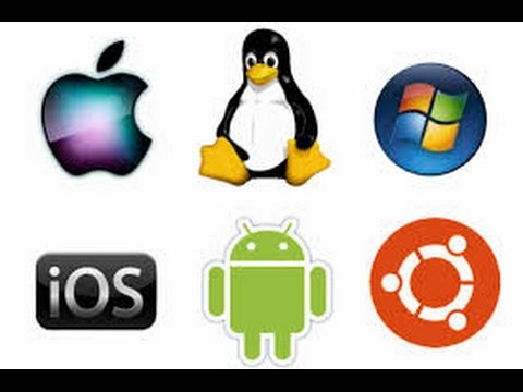 How to create your own operating system(Proof100%)