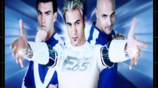 Watch Eiffel 65 One Goal video