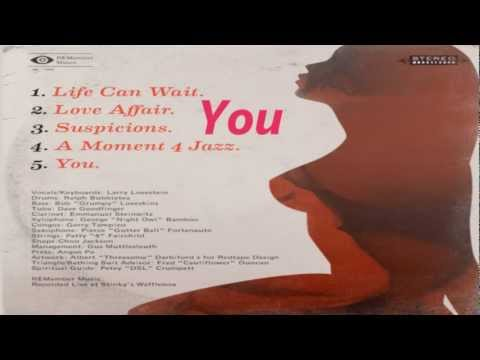 "Mac Miller New Full Album "" You """