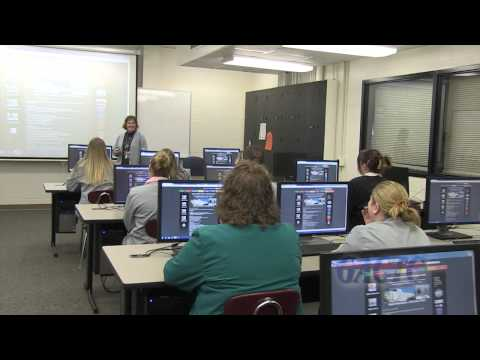 GACTC Adult Medical Assistant May 2014