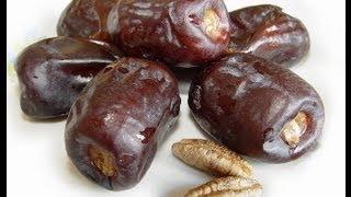 видео Як обрати стиглі та солодкі мандарини
