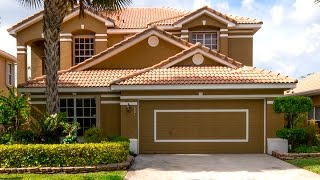 Home for sale 1201 Delray Lakes Delray Beach FL 33444 Call Jean-Luc Andriot 561 213 9008