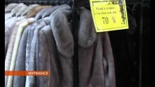Зимой женщины мечтают носить красивые шубы(, 2014-11-13T17:45:12.000Z)