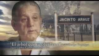 Micro documental: Favaloro / Desde el corazón