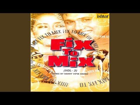 Title Song Main Khiladi Tu Anari