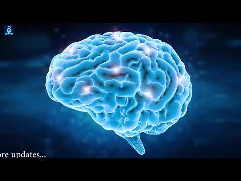 Deep Relaxation Brain Tuning Sound Therapy : Heal Your Brain with Binaural Beats