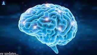Video Brain Healing Sounds : Brain Massage - Deep Relaxation, Brain Tuning - Delta Binaural Beats download MP3, 3GP, MP4, WEBM, AVI, FLV September 2018