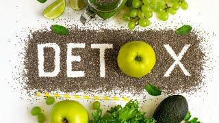 Detox Truth with Dr Doug Graham