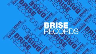 Helmut Dubnitzky & Jackspot - The Lion (Markus Homm Remix) Brise Records 045