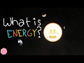 🔥 What Is Energy? ( Flame Challenge )