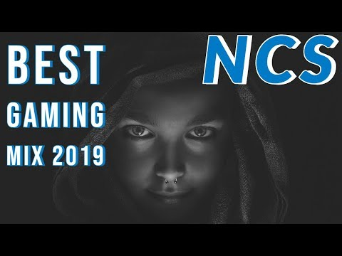 ♫ BEST Gaming Music Mix 2019 NoCopyrightSounds | Twitch  ♫ EDM #2