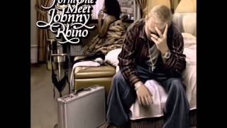 Form One - Meet Johnny Rhino (Full Album) 2005