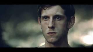 Орел Девятого легиона (США, 2010). Трейлер к фильму